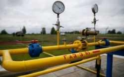 В Свердловской области начнутся масштабные работы по прокладке труб для газопровода