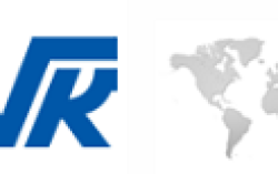 Компания АО «Уралтрубополимер» стала официальным дистрибьютором AVK International A/S в Свердловской области с 01.03.2017г.