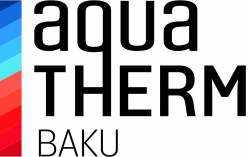 В Баку состоится международная выставка продукции для водоснабжения и отопления, полиэтиленовых труб, фитингов
