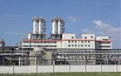 «Ставролен» возобновил выпуск сырья для производства полиэтиленовых труб