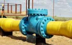 Трубы для газопровода будут изготавливать с применением отечественных полимеров