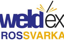 10 октября начала работу международная выставка сварочного оборудования, материалов и технологий Weldex
