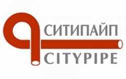 Группа «Полипластик» представила трубы мультиклин на выставке «СитиПайп»