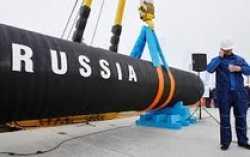 ЧТПЗ завершит отгрузку труб для газопровода «Северный поток — 2» в начале следующего года